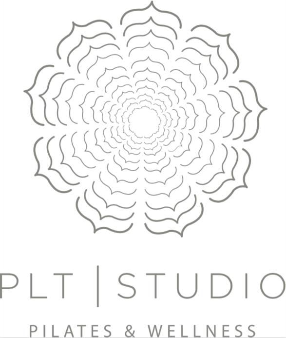 PLT Studio